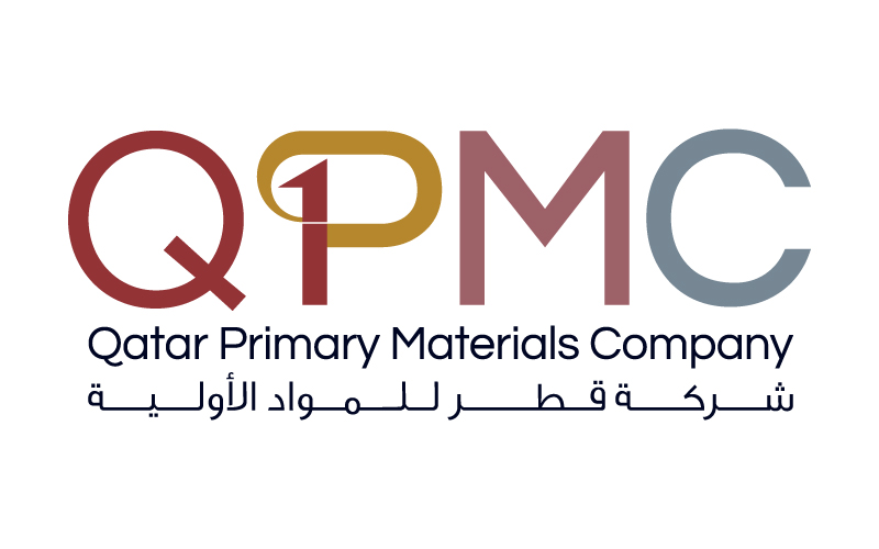 Qatar Primary Materials Company | Gold Sponsor