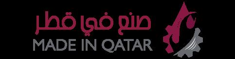 Made in Qatar 2020