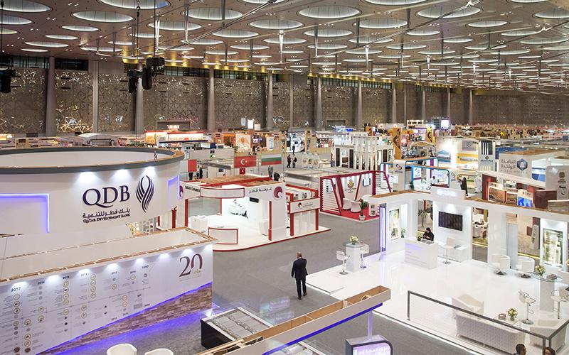 Qatari--Omani-Investments-003