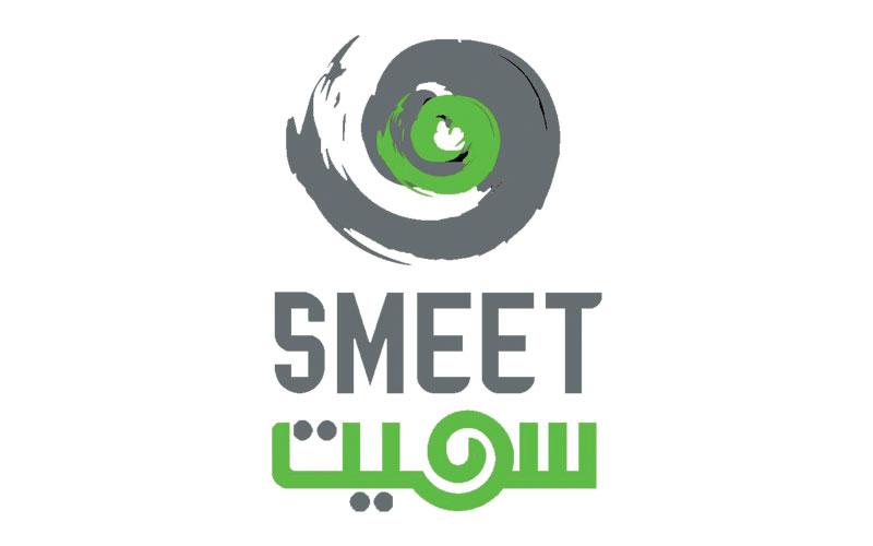 Smeet Precast W.L.L