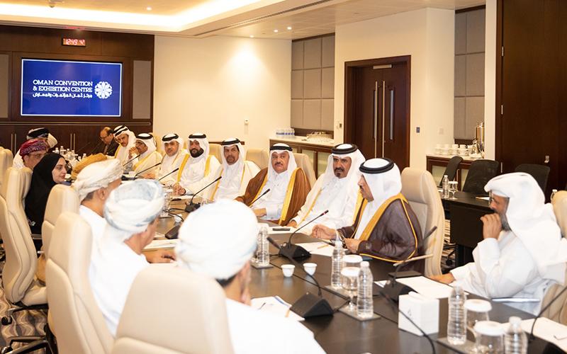 MIQ2018-Qatar-Oman-Business-Council-001