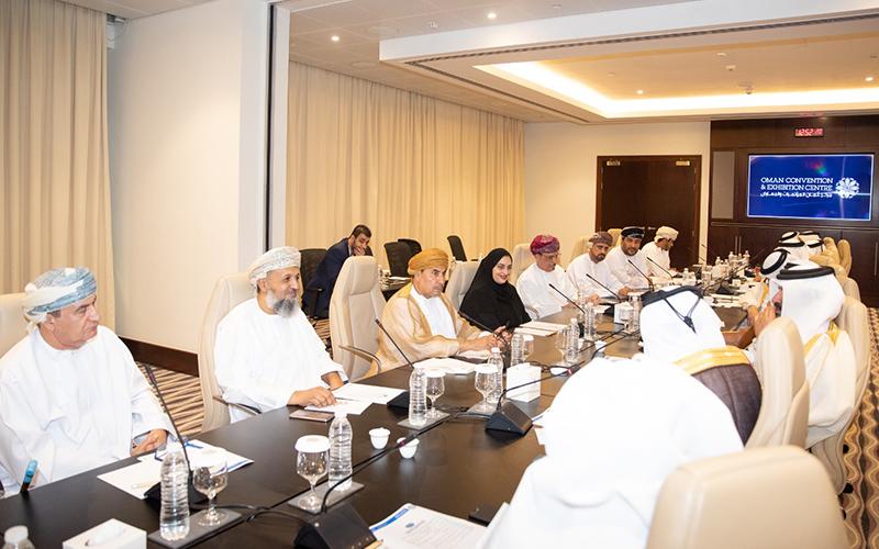 MIQ2018-Qatar-Oman-Business-Council-002