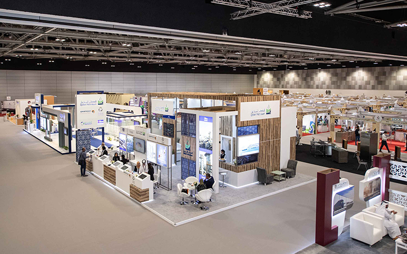 Made-in-Qatar-3rd-day-002